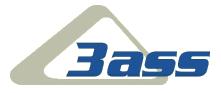 3ass GmbH
